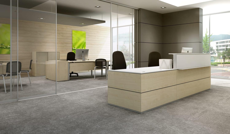 aletter-bdd-büro-möbel-ergonomisch-kassel-bad-berleburg-1