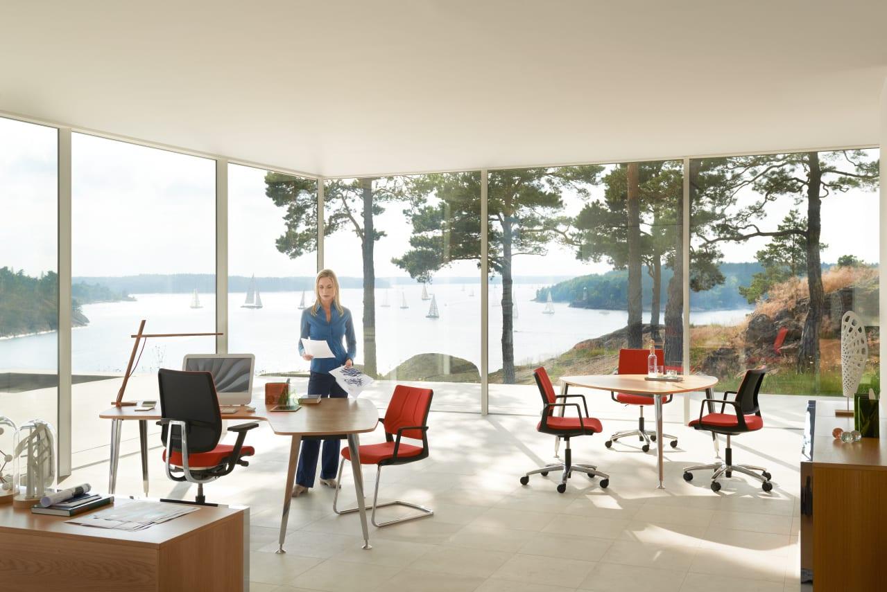aletter-bdd-büro-möbel-ergonomisch-kassel-bad-berleburg-2
